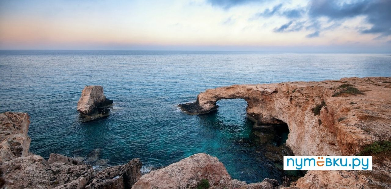 Власти Кипра сделали более удобными условия въезда международных путешественников.