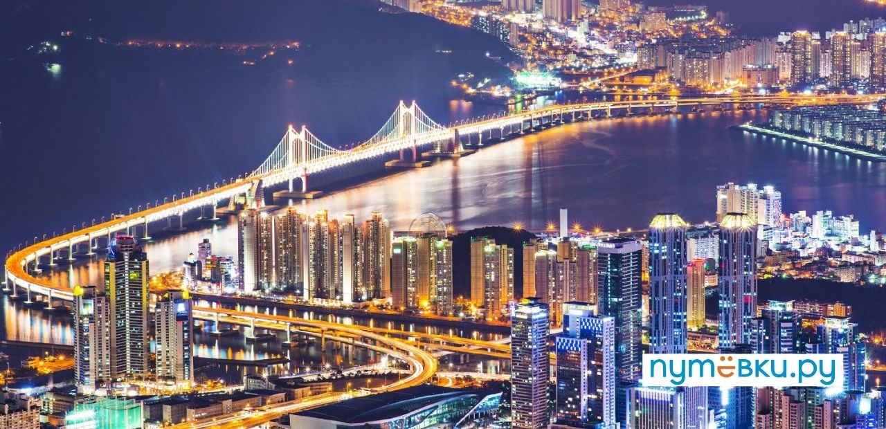 ЕС окончательно утвердил правила передвижения внутри Европы туристов с ковидными паспортами.