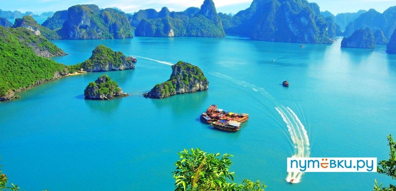 Вьетнам готовится открыть Фукуок в октябре и ждёт более 2 млн туристов