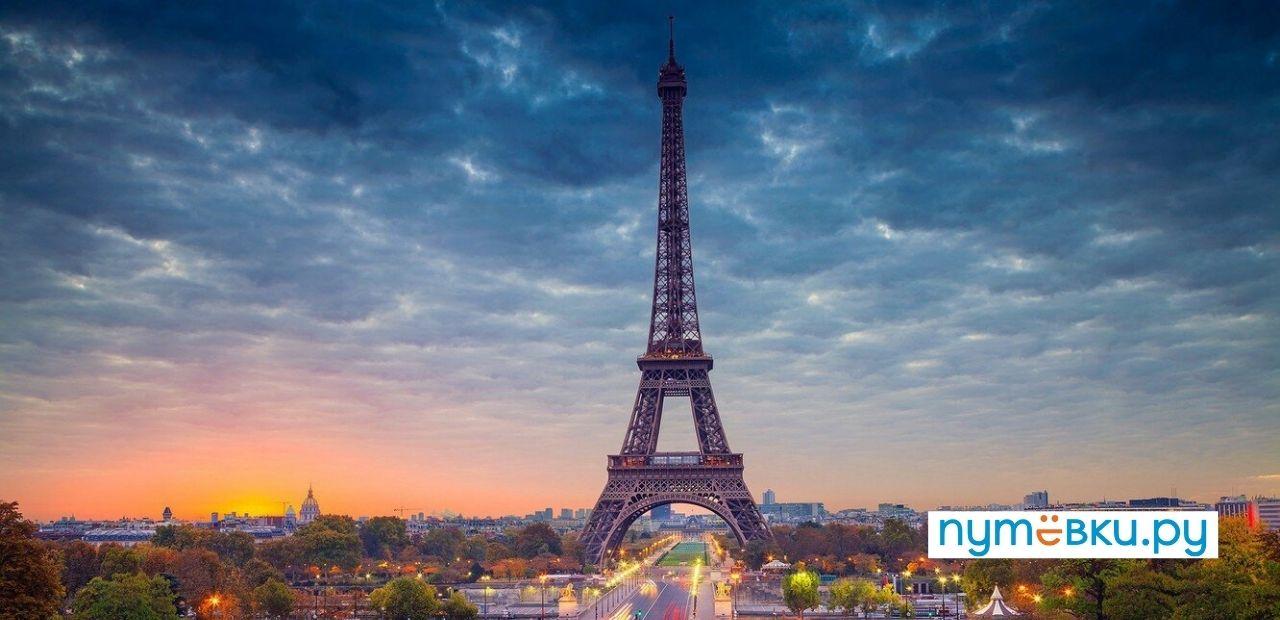 В работе визовых центров нескольких стран Европы в июне произошли изменения.