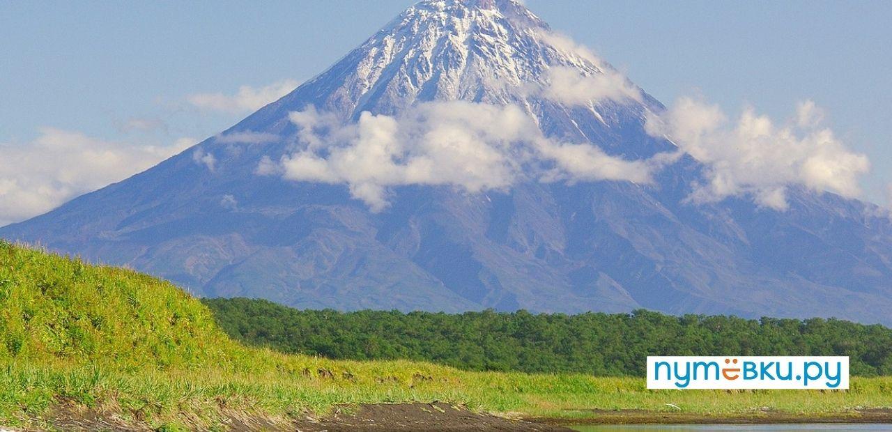 Камчатка ужесточит условия въезда для прибывающих с туристическими целями.