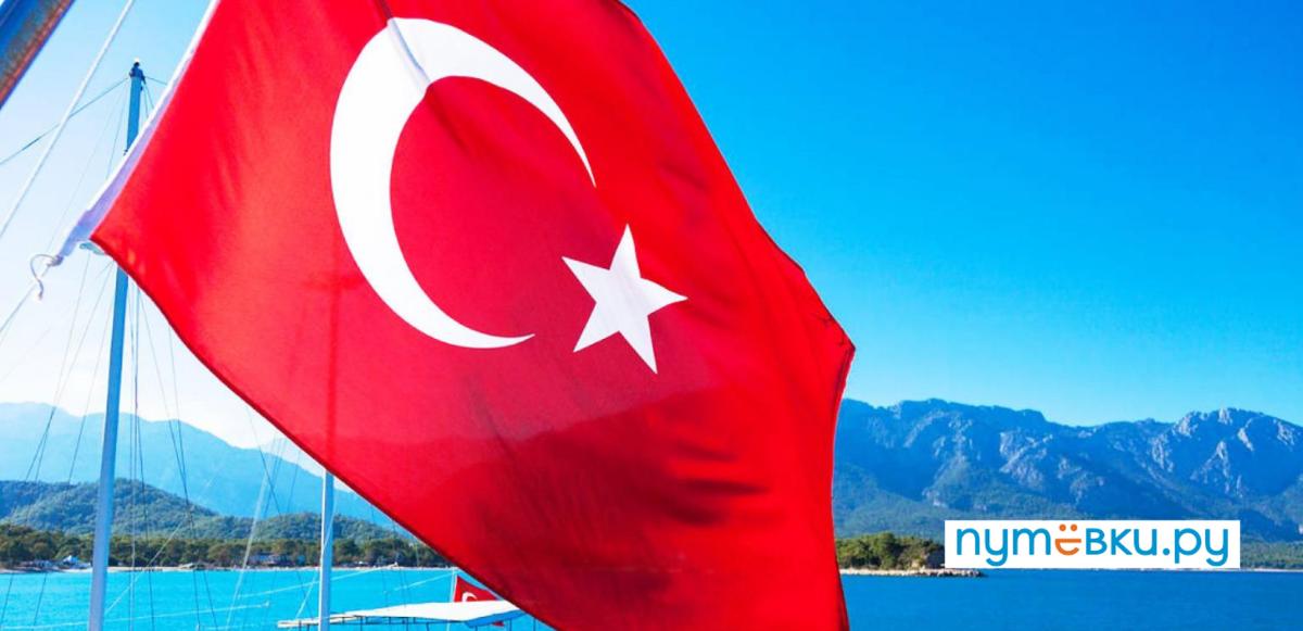 Делегация российских ведомств отправится в Турцию для оценки ситуации с коронавирусом уже на этой неделе.